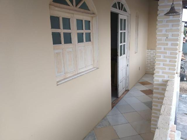 Grande Oportunidade! casa à Venda em Arembepe Ãrea 228.62 m² - Foto 9