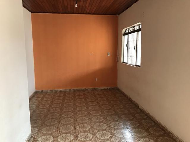 Casa no cpa 3 setor 5 avenida do terminal, número pra contato: - Foto 16