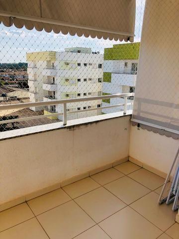 Apartamento com 2/4 sendo 1 suíte próximo ao centro político - Foto 15