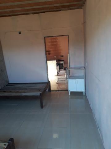 Casa para aluguel_/EM MARATAÍZES LAGOA DO SIRI - Foto 6