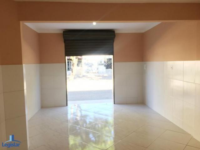 Sala comercial 1 quarto aracaju - se - novo paraíso - Foto 8