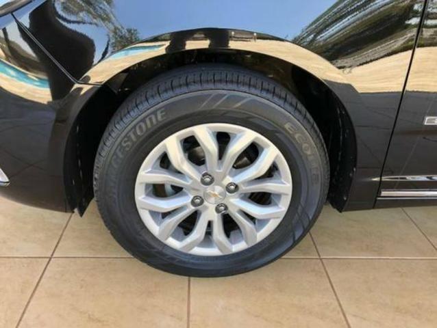 Chevrolet cobalt - Foto 2