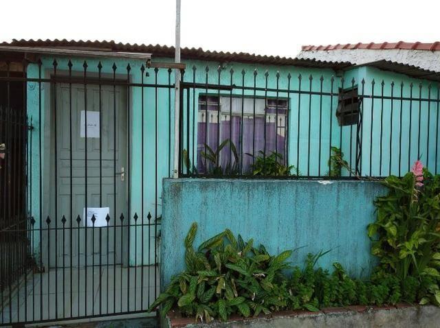 Aluguel para igreja ou para moradia - Foto 4