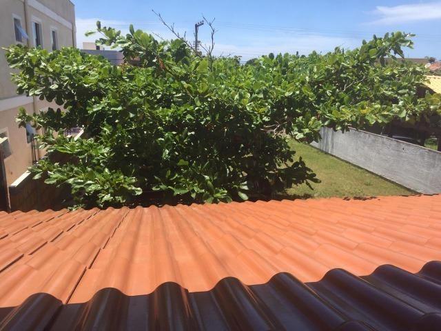 Casa Campeche, 900 metros da praia - Foto 4