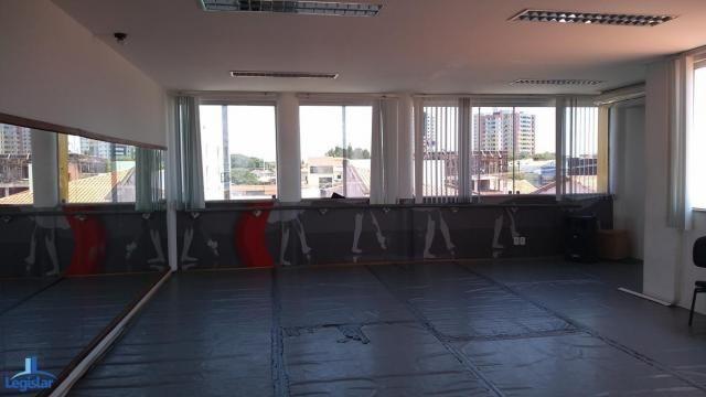 Escritório à venda em Salgado filho, Aracaju cod:8020_-_RUA_TEIXEIRA_DE_FREITAS_178 - Foto 16