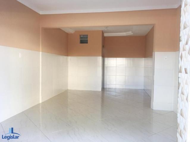 Sala comercial 1 quarto aracaju - se - novo paraíso - Foto 2