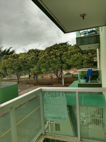 Apartamento 2 quartos em Colinas de Laranjeiras - Foto 8