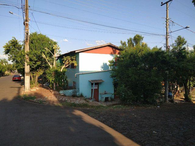Vende Se Casa  - Foto 2