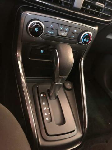 Ford Ecosport 1.5 SE Aut - Foto 13