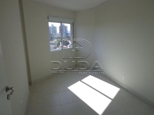 Apartamento à venda com 3 dormitórios em Itaguaçu, Florianópolis cod:26275 - Foto 7