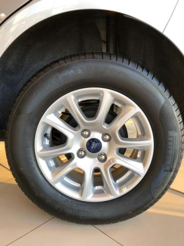 Ford Ecosport 1.5 SE Aut - Foto 6