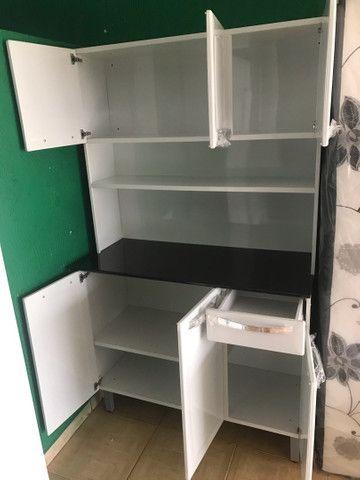 Armário de cozinha Itatiaia  - Foto 2