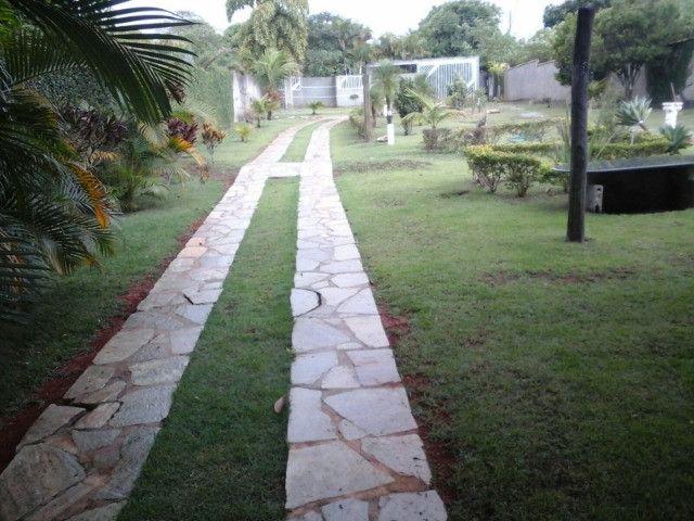 Chácara Renascer Próximo ao Iguatemi - Foto 15