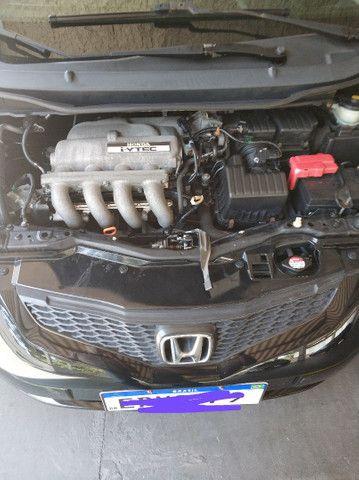 Fit Honda - Foto 3