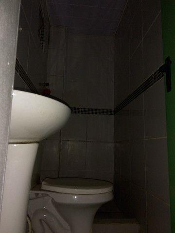 Alugo Apartamento em Abreu e Lima Com 1 Quarto grande. Lembrando que: Aqui não falta água! - Foto 7