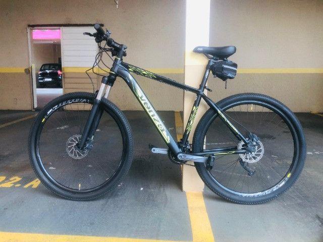 "Bicicleta Mountain Bike Aro 29"""