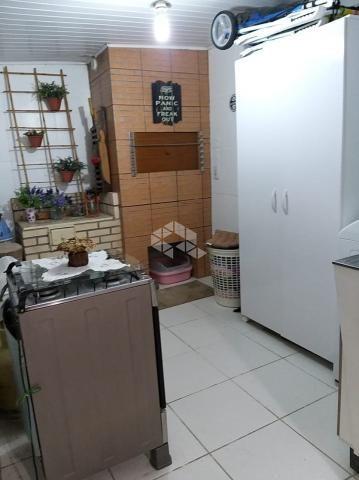 Apartamento à venda com 2 dormitórios em Santo antônio, Porto alegre cod:9930683 - Foto 6