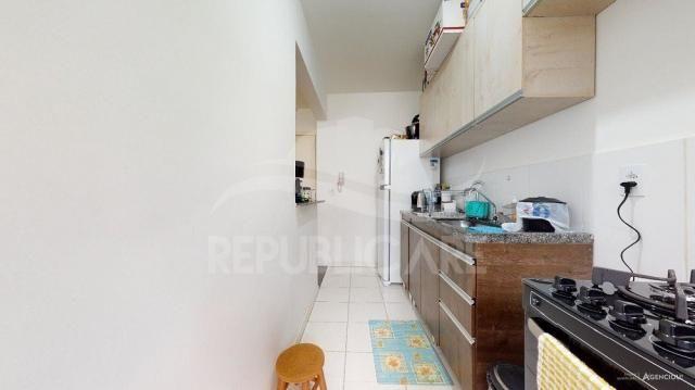 Apartamento à venda com 2 dormitórios em Nonoai, Porto alegre cod:RP7995 - Foto 8