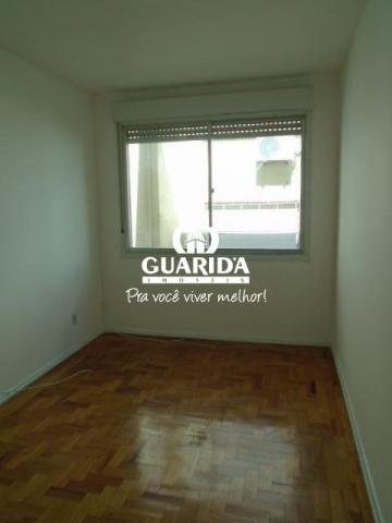 Apartamento para aluguel, 2 quartos, 1 vaga, PETROPOLIS - Porto Alegre/RS - Foto 14