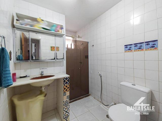 Apartamento à venda, 87 m² por R$ 280.000,00 - Rio Vermelho - Salvador/BA - Foto 12