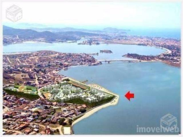 Apartamento - 2 Quartos - Lagoa Cabo Frio/São Pedro da Aldeia - Foto 20