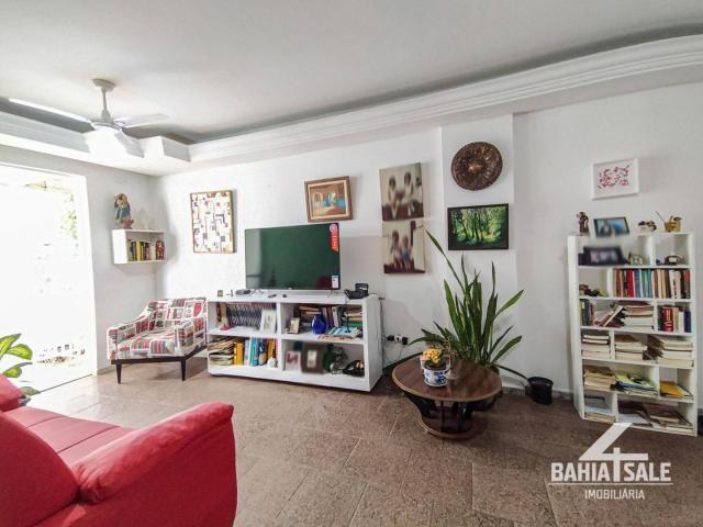 Apartamento à venda, 87 m² por R$ 280.000,00 - Rio Vermelho - Salvador/BA - Foto 5