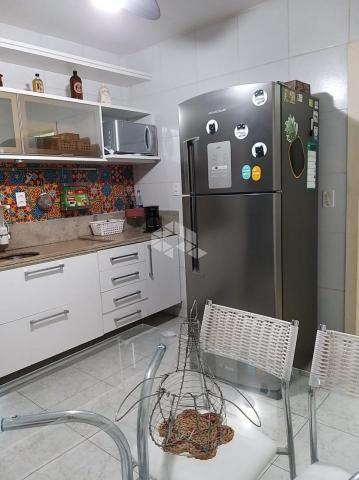 Apartamento à venda com 2 dormitórios em Santo antônio, Porto alegre cod:9930683 - Foto 9