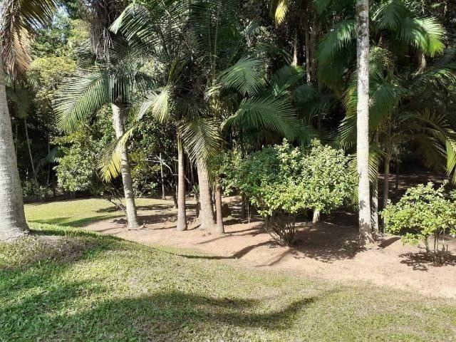 Velleda oferece espetacular sítio 3300 m² dentro de Viamão, ac troca - Foto 10