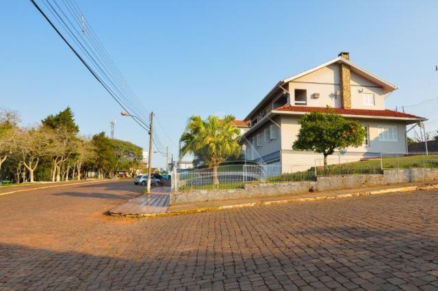 Casa à venda com 5 dormitórios em Centro, Sertão cod:16092 - Foto 4