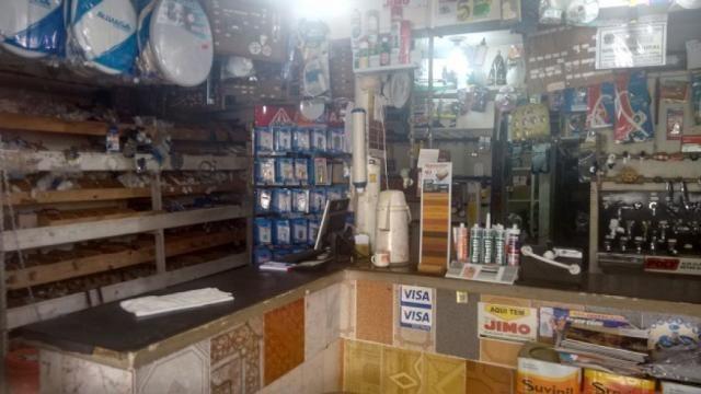 Casa Comercial no Guapê em Pontal do Paraná - PR - Foto 6