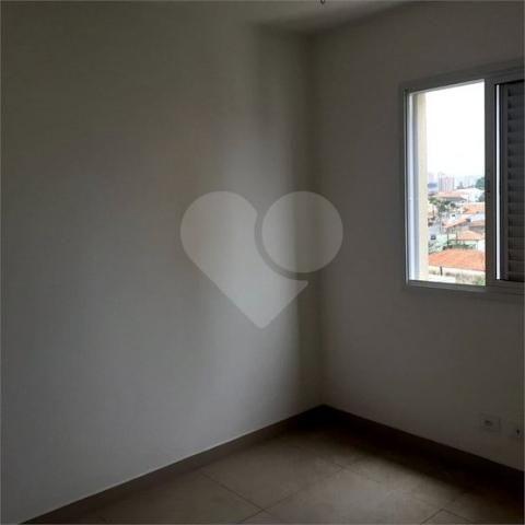 Apartamento à venda com 3 dormitórios em Santana, São paulo cod:169-IM244832 - Foto 14