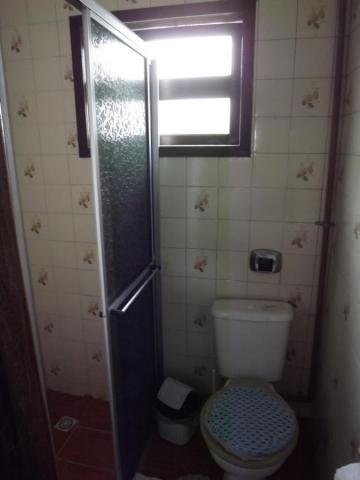 Sobrado para Venda em Balneário Barra do Sul, Centro, 4 dormitórios, 3 suítes, 4 banheiros - Foto 11