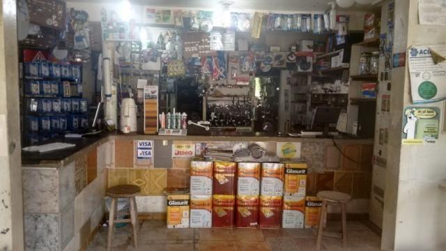 Casa Comercial no Guapê em Pontal do Paraná - PR - Foto 4