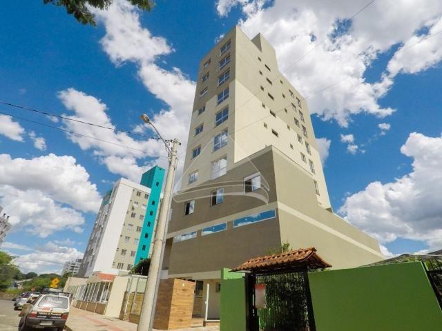 Kitchenette/conjugado à venda com 1 dormitórios em Vera cruz, Passo fundo cod:14872 - Foto 2