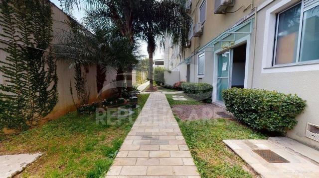 Apartamento à venda com 2 dormitórios em Nonoai, Porto alegre cod:RP7995 - Foto 15