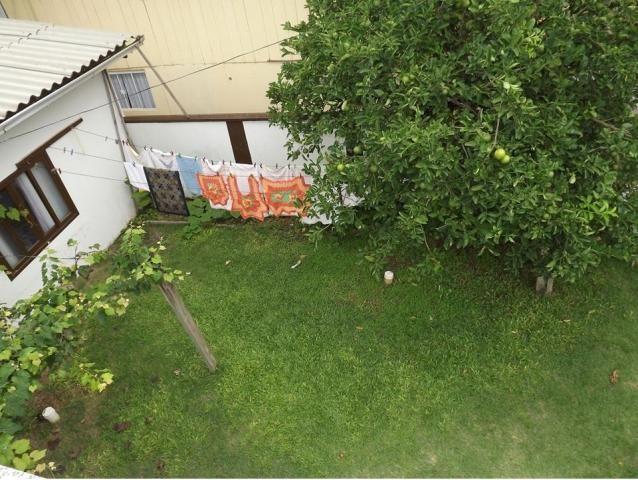 Sobrado para Venda em Balneário Barra do Sul, Centro, 4 dormitórios, 3 suítes, 4 banheiros - Foto 4