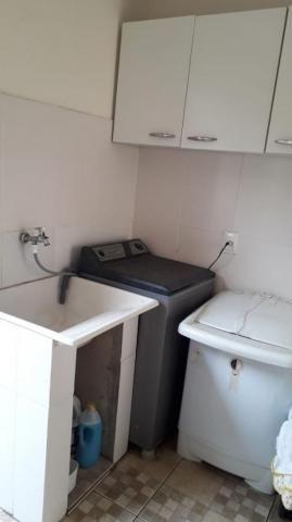 Casa para Venda em Campinas, Jardim Campos Elisios, 3 dormitórios, 1 suíte, 2 banheiros, 2 - Foto 19