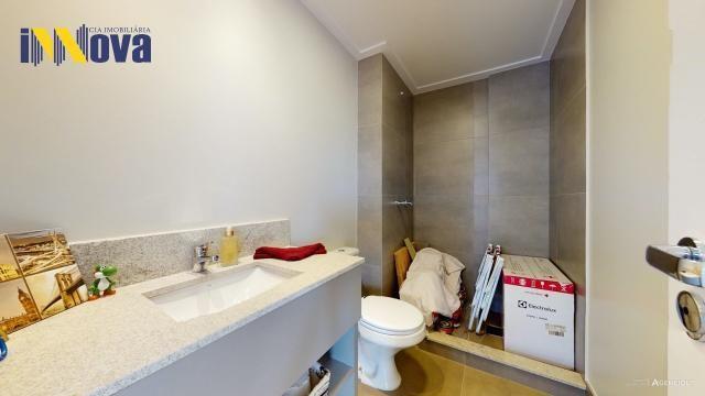 Apartamento à venda com 2 dormitórios em Central parque, Porto alegre cod:5317 - Foto 16