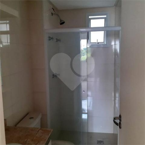 Apartamento à venda com 3 dormitórios em Santana, São paulo cod:169-IM244832 - Foto 10
