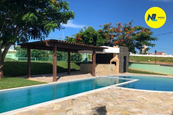Buena Vista BR 101, Nova Parnamirim - Lote com 900m² - Foto 14