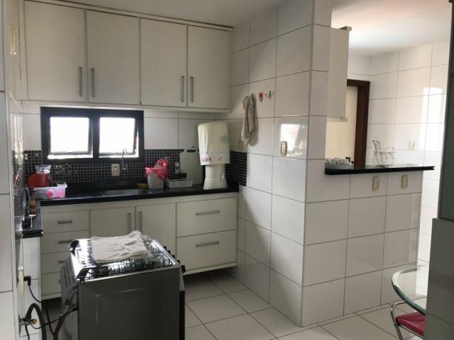 VENDO Residencial Margarida Ribeiro 4/4 - Foto 13