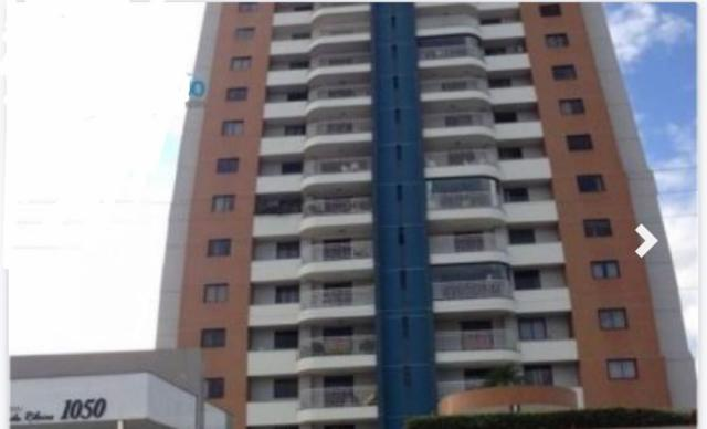 VENDO Residencial Margarida Ribeiro 4/4 - Foto 19