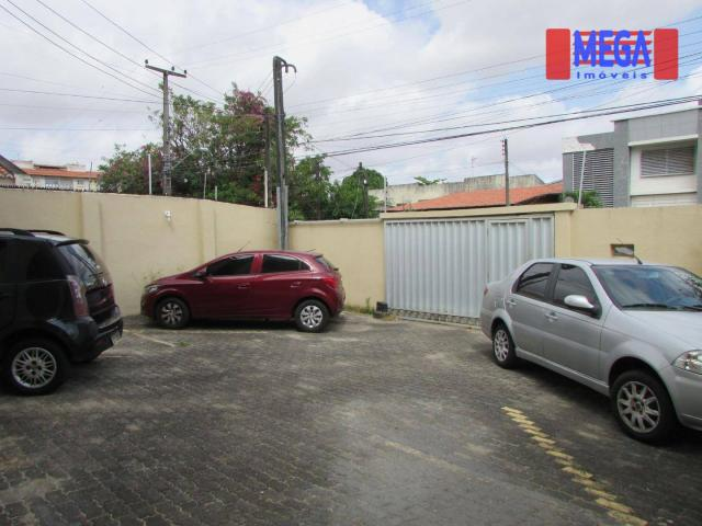 Apartamento com 2 quartos para alugar, próximo à Av. dos Expedicionários - Foto 2