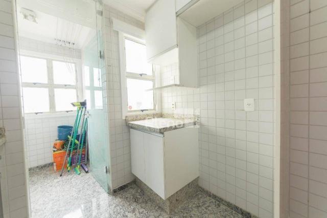 Apartamento com 3 dormitórios à venda, 132 m² por R$ 545.000,00 - Jardim Nova Europa - Cam - Foto 9