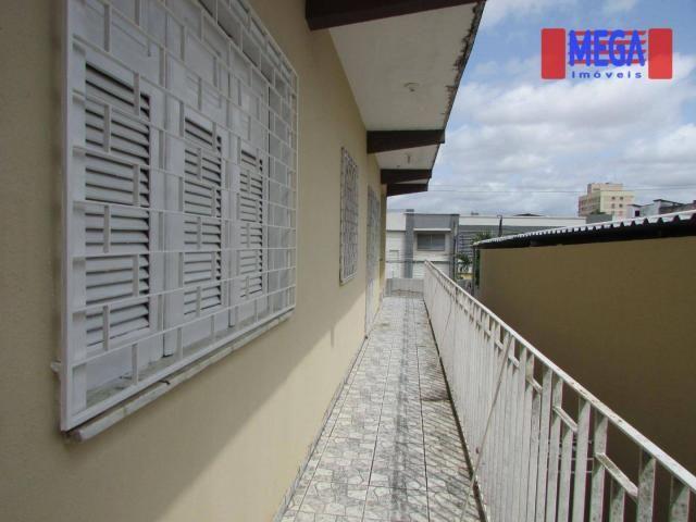 Apartamento com 2 quartos para alugar, próximo à Av. dos Expedicionários - Foto 3