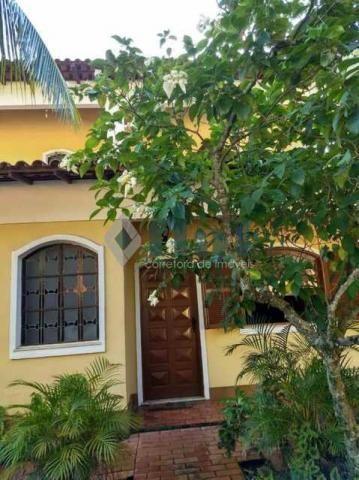 Casa de condomínio à venda com 4 dormitórios cod:FLCN40082 - Foto 2