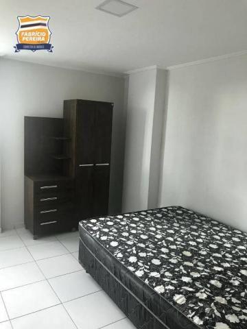 Apartamento para alugar, 64 m² por R$ 1.000,00/mês - Catolé - Campina Grande/PB - Foto 10