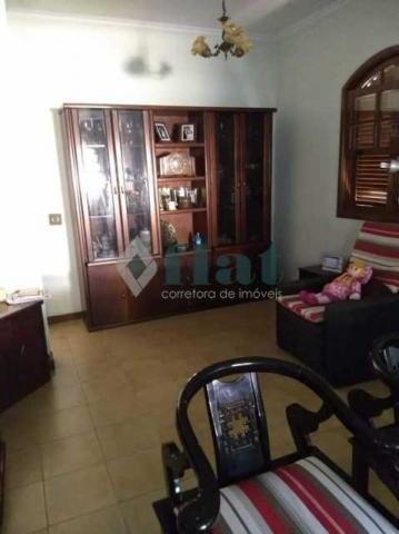 Casa de condomínio à venda com 4 dormitórios cod:FLCN40082 - Foto 15