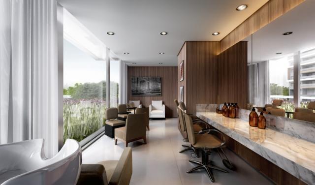 Apartamento à venda com 4 dormitórios em Brooklin, São paulo cod:AP6168-INC - Foto 13