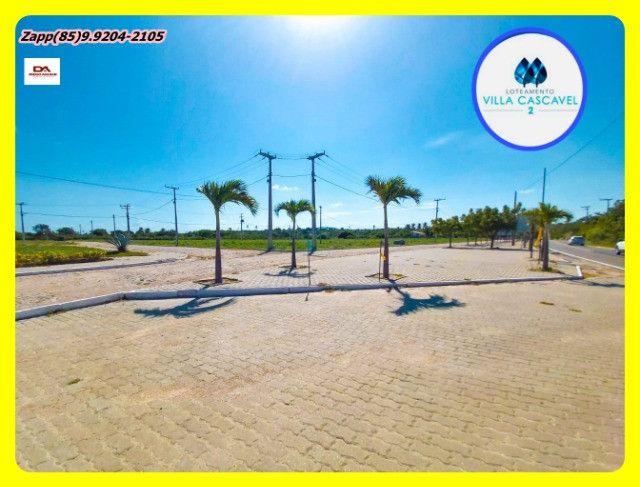 Loteamento Villa Cascavel 02!&! - Foto 11